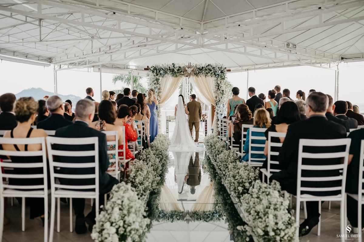casamento militar terraço cacupe florianópolis sc floripa wedding fotógrafo samuel smith (102)