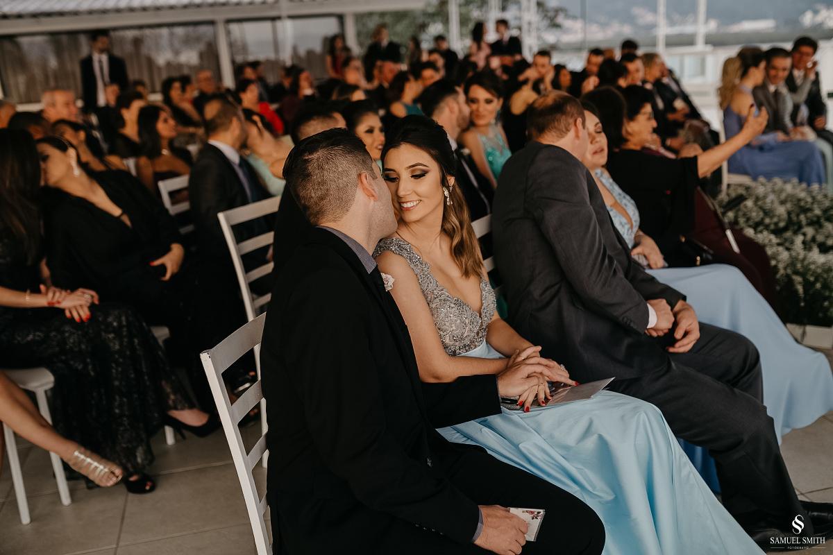 casamento militar terraço cacupe florianópolis sc floripa wedding fotógrafo samuel smith (104)