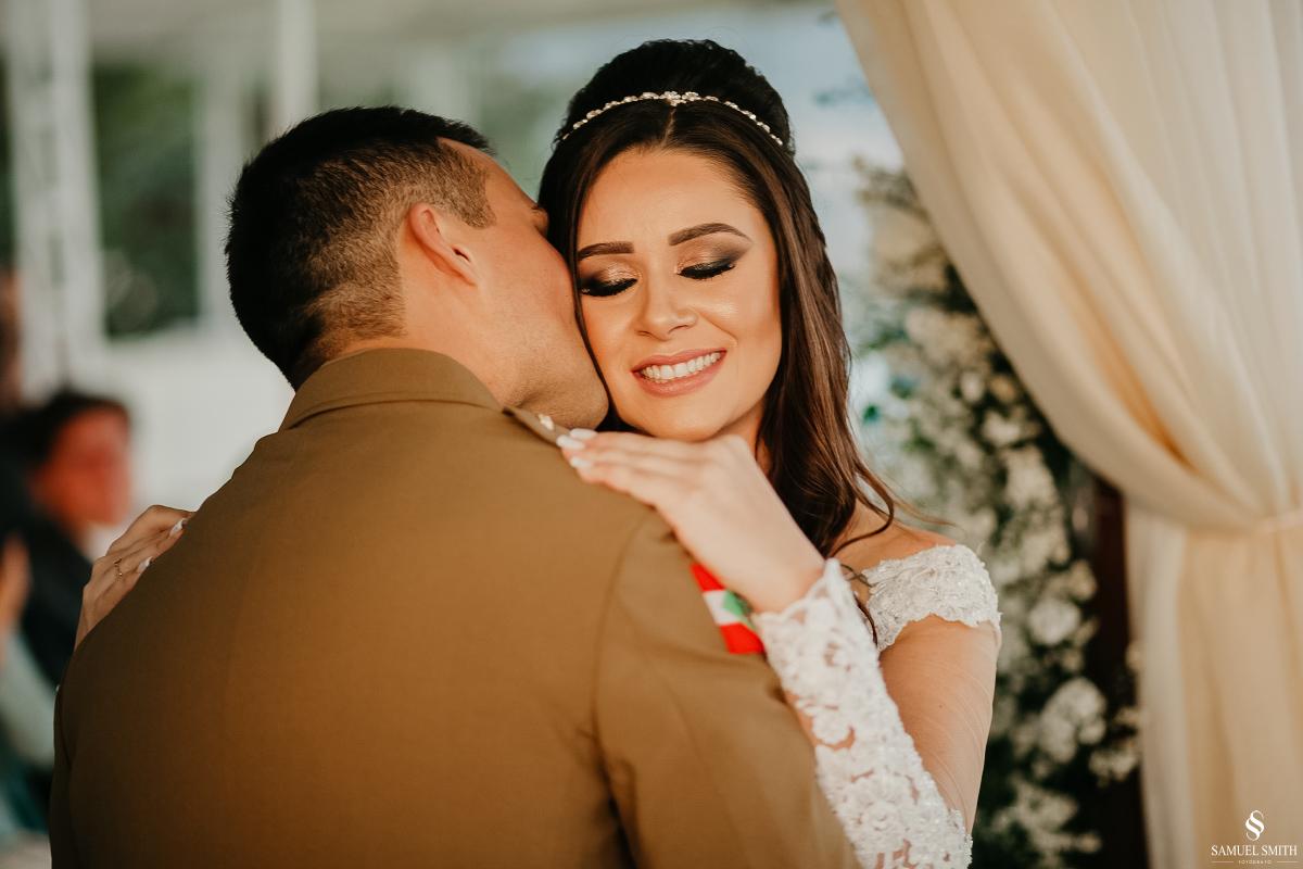 casamento militar terraço cacupe florianópolis sc floripa wedding fotógrafo samuel smith (109)