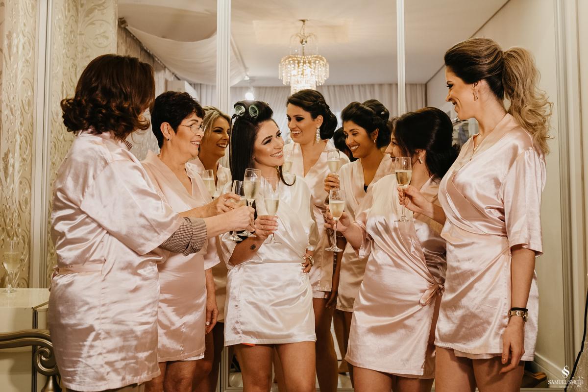 casamento militar terraço cacupe florianópolis sc floripa wedding fotógrafo samuel smith (11)