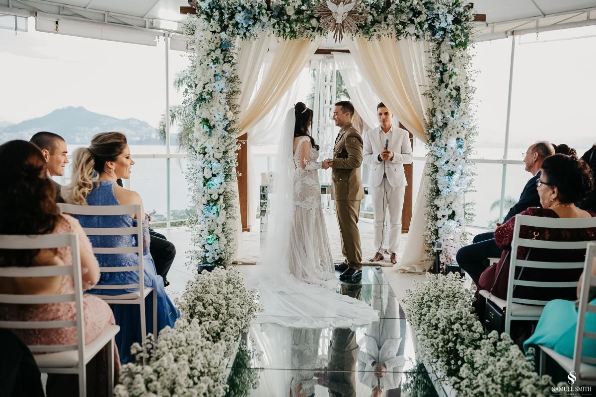 casamento militar terraço cacupe florianópolis sc floripa wedding fotógrafo samuel smith (112)
