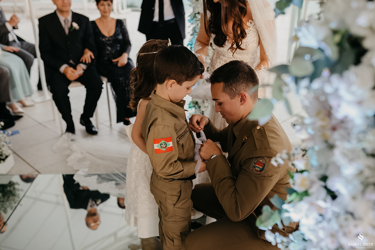 casamento militar terraço cacupe florianópolis sc floripa wedding fotógrafo samuel smith (114)