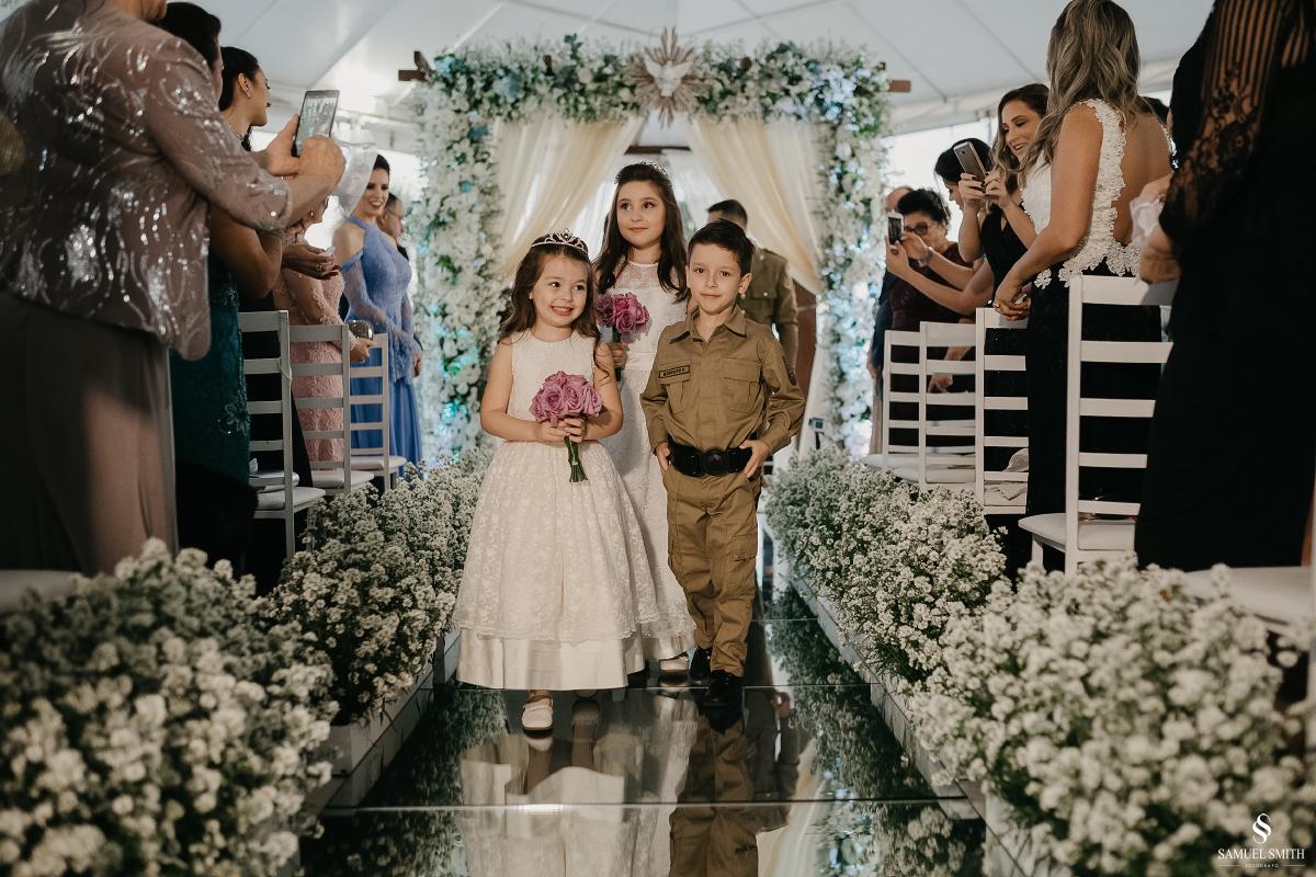 casamento militar terraço cacupe florianópolis sc floripa wedding fotógrafo samuel smith (122)