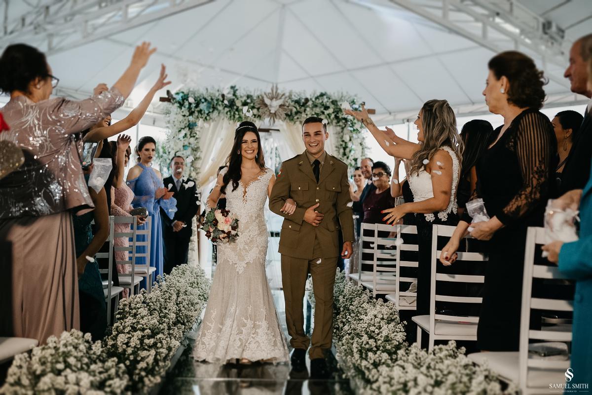 casamento militar terraço cacupe florianópolis sc floripa wedding fotógrafo samuel smith (123)