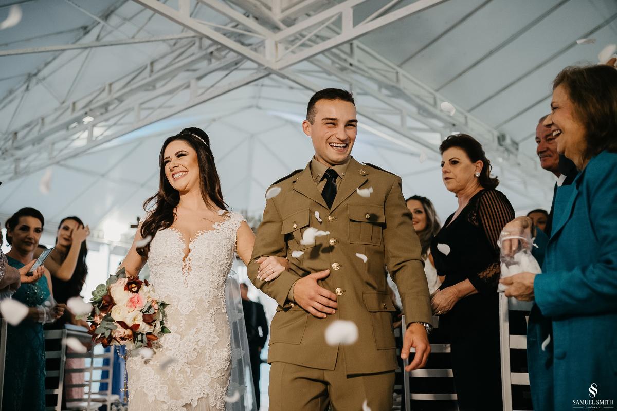 casamento militar terraço cacupe florianópolis sc floripa wedding fotógrafo samuel smith (125)