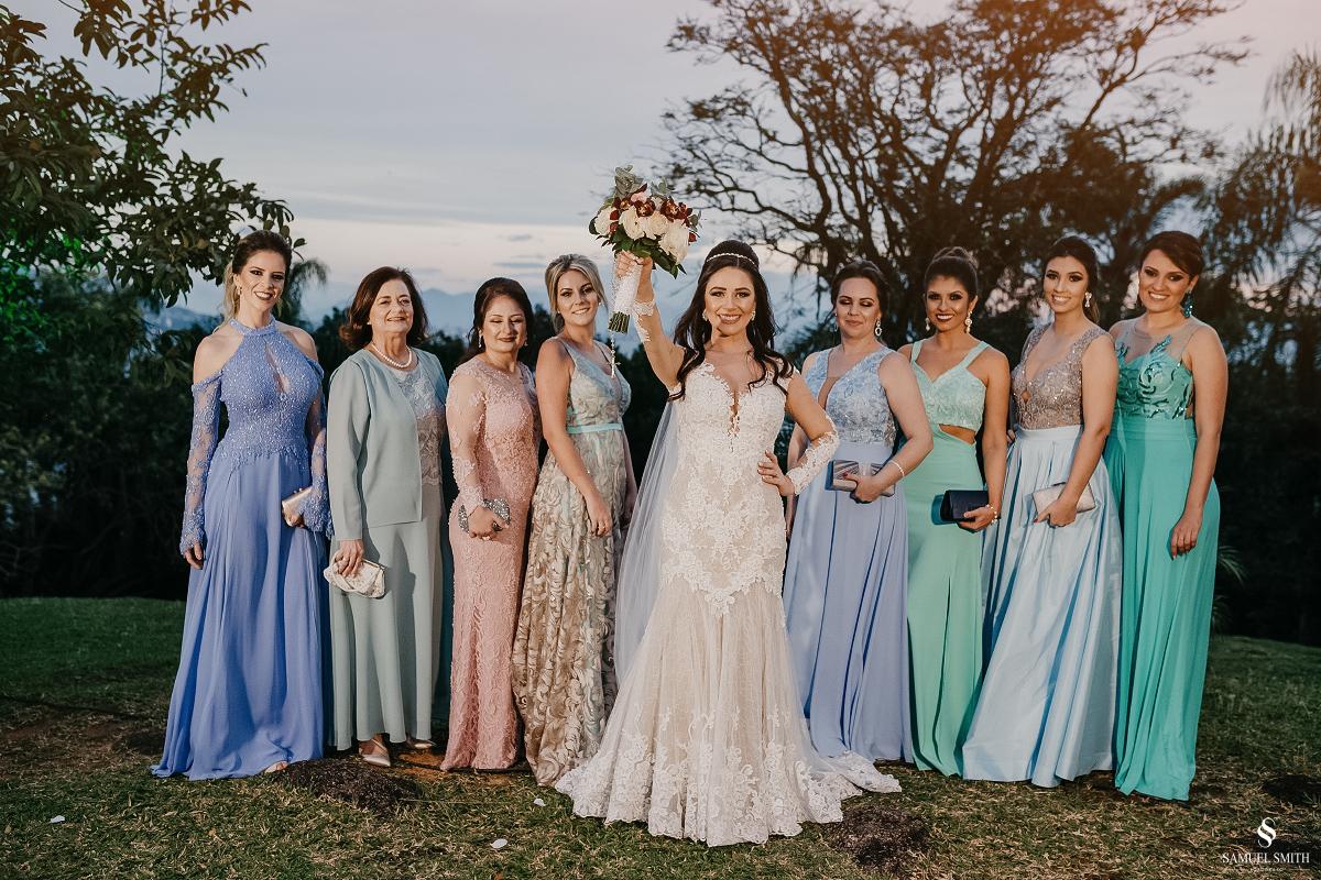 casamento militar terraço cacupe florianópolis sc floripa wedding fotógrafo samuel smith (131)