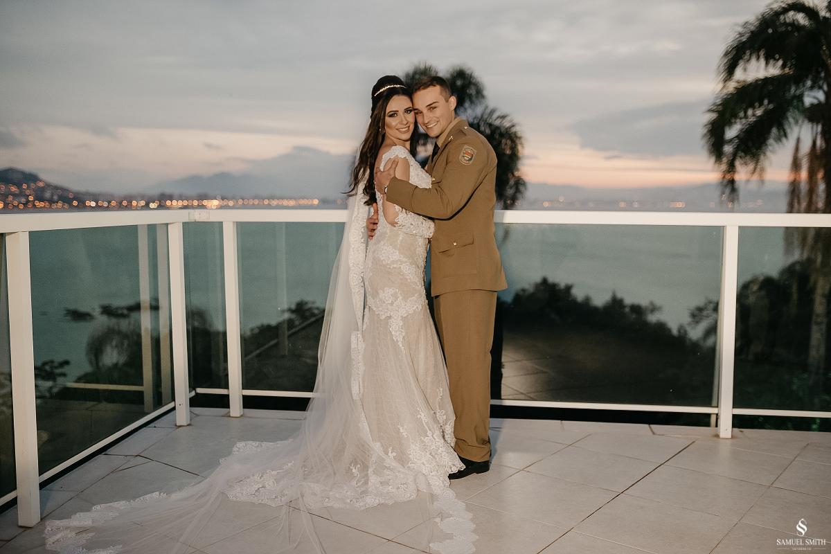 casamento militar terraço cacupe florianópolis sc floripa wedding fotógrafo samuel smith (133)