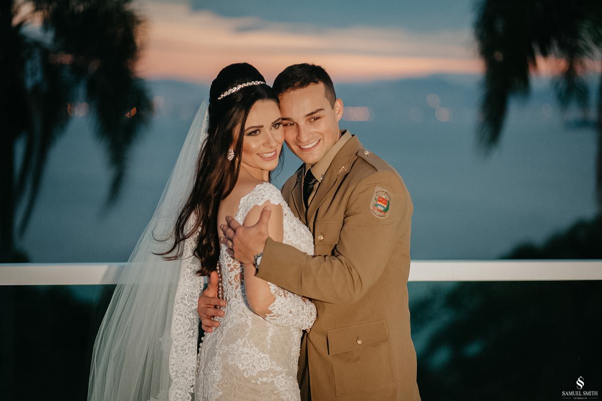 casamento militar terraço cacupe florianópolis sc floripa wedding fotógrafo samuel smith (134)