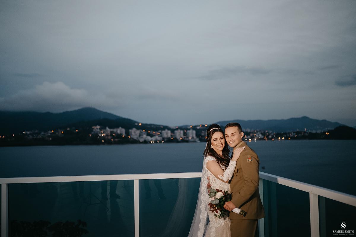 casamento militar terraço cacupe florianópolis sc floripa wedding fotógrafo samuel smith (135)