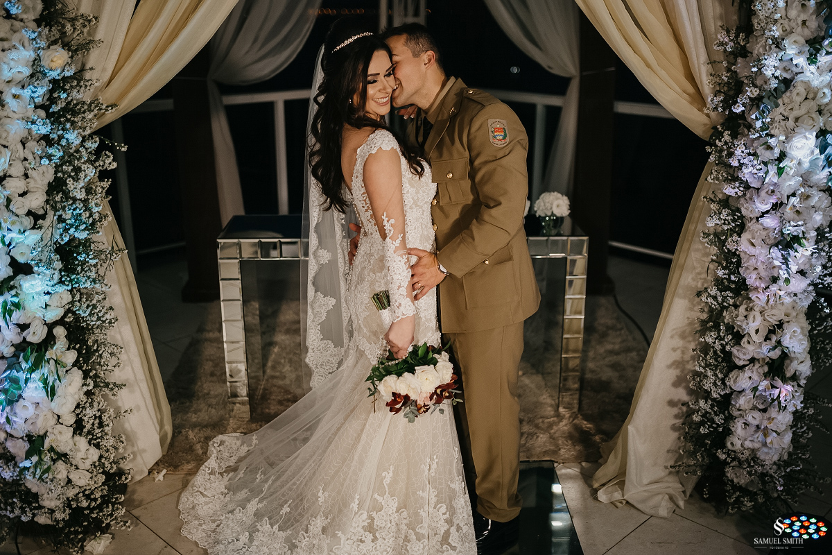 casamento militar terraço cacupe florianópolis sc floripa wedding fotógrafo samuel smith (137)