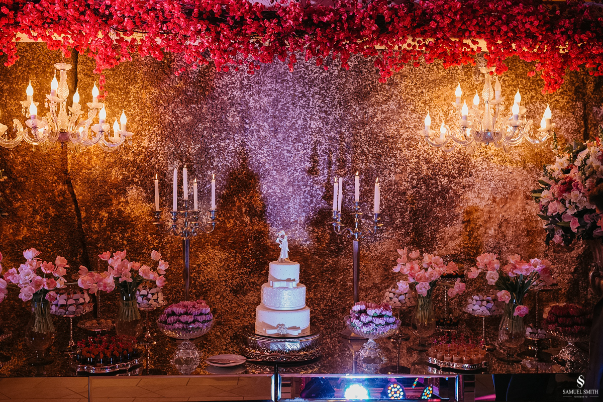 casamento militar terraço cacupe florianópolis sc floripa wedding fotógrafo samuel smith (140)