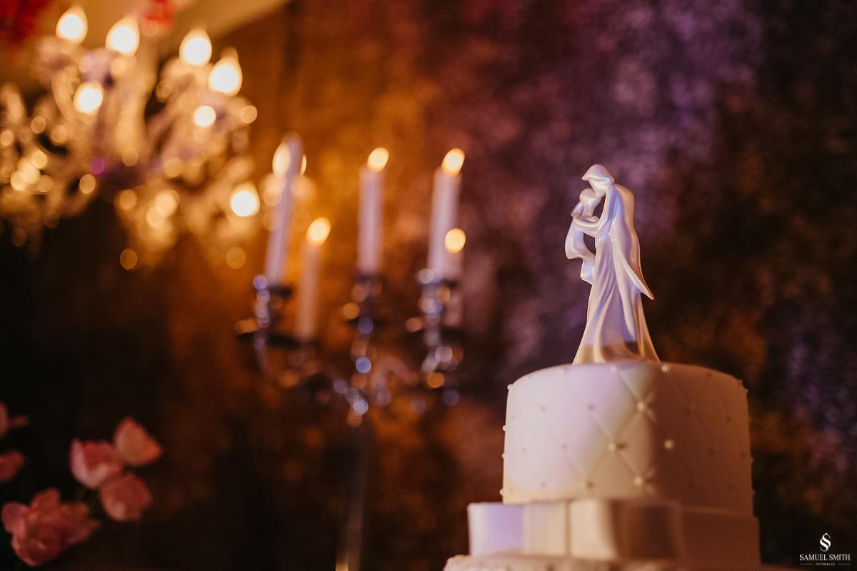 casamento militar terraço cacupe florianópolis sc floripa wedding fotógrafo samuel smith (141)