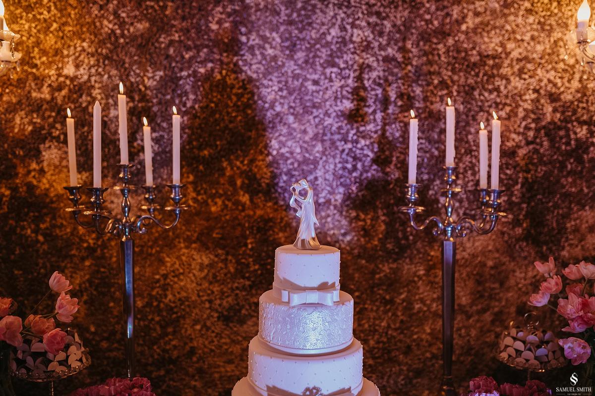 casamento militar terraço cacupe florianópolis sc floripa wedding fotógrafo samuel smith (142)