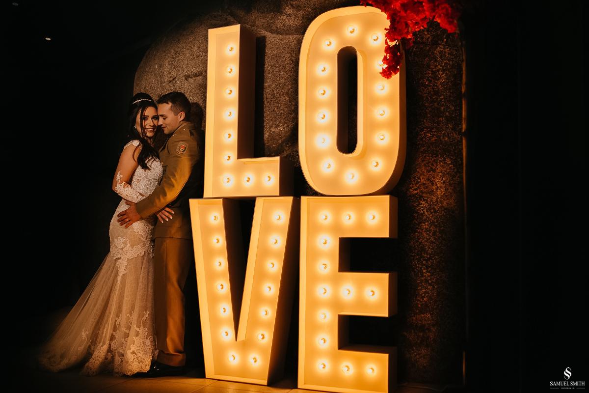 casamento militar terraço cacupe florianópolis sc floripa wedding fotógrafo samuel smith (144)
