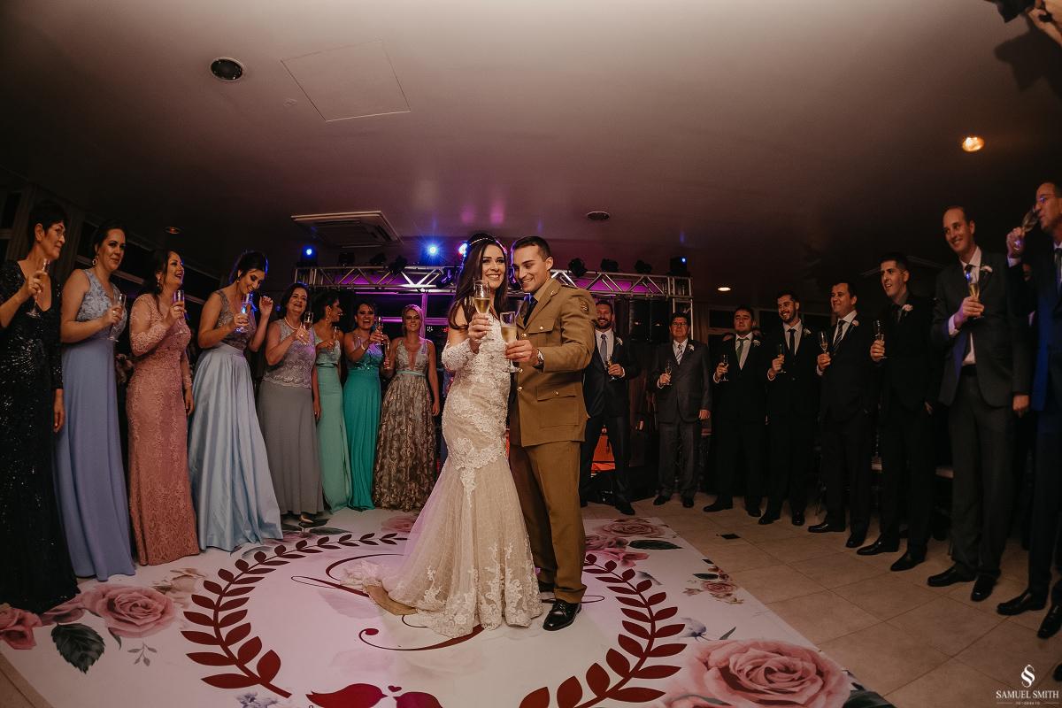 casamento militar terraço cacupe florianópolis sc floripa wedding fotógrafo samuel smith (145)