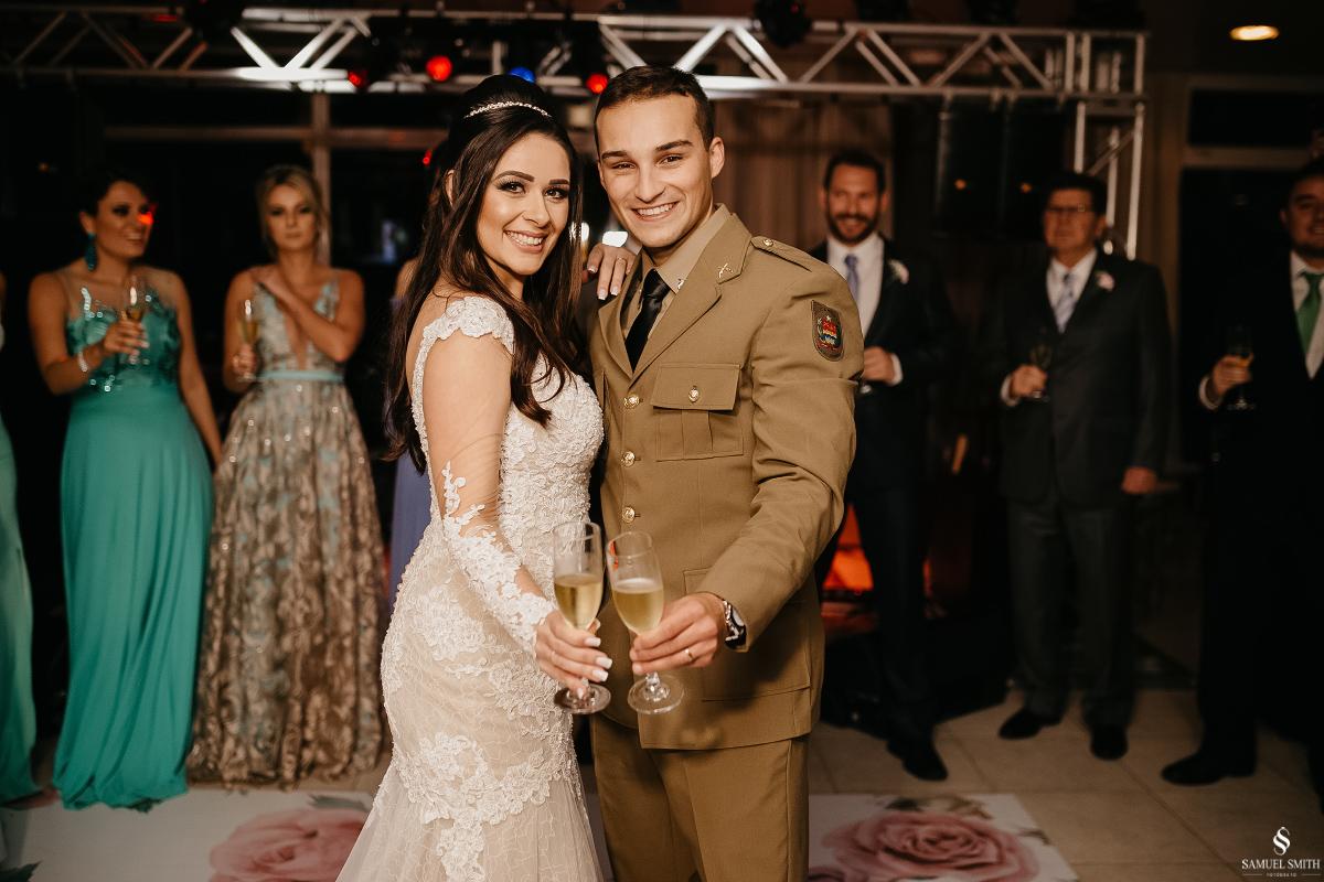 casamento militar terraço cacupe florianópolis sc floripa wedding fotógrafo samuel smith (147)