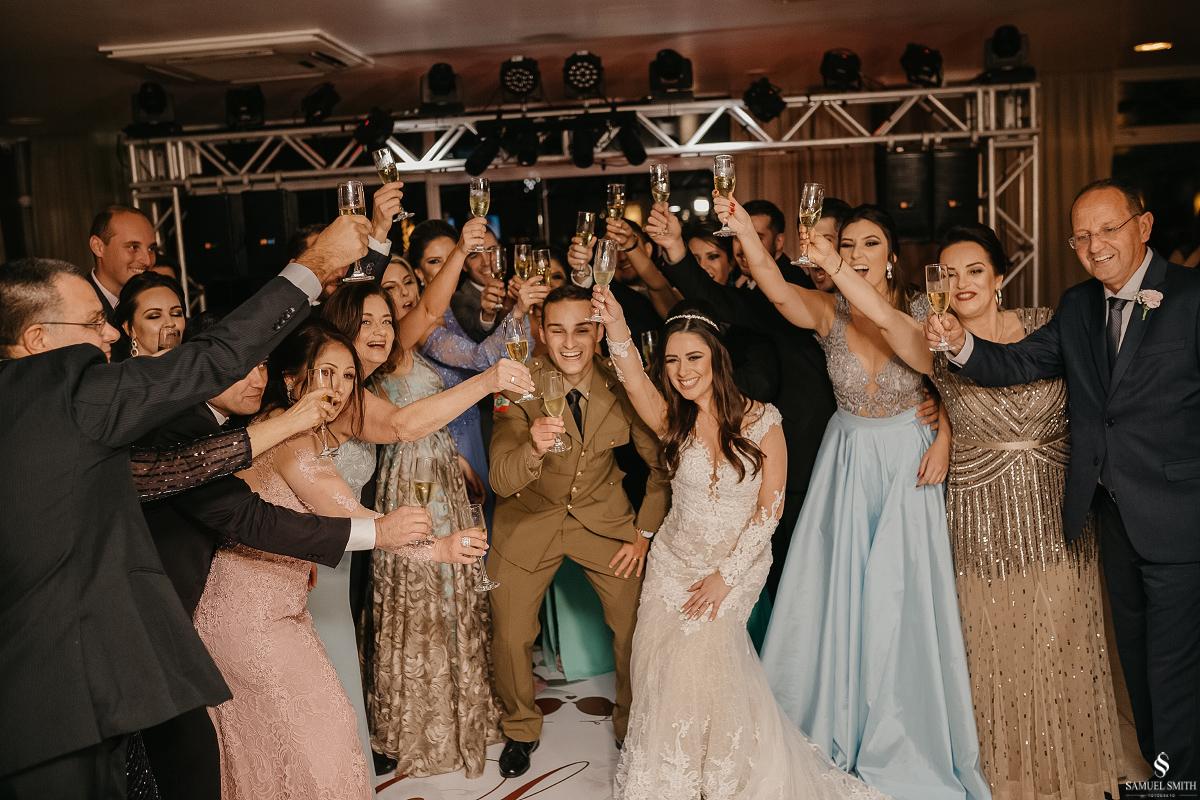 casamento militar terraço cacupe florianópolis sc floripa wedding fotógrafo samuel smith (148)