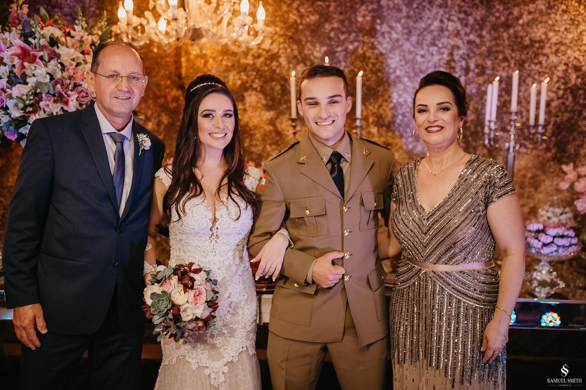 casamento militar terraço cacupe florianópolis sc floripa wedding fotógrafo samuel smith (149)