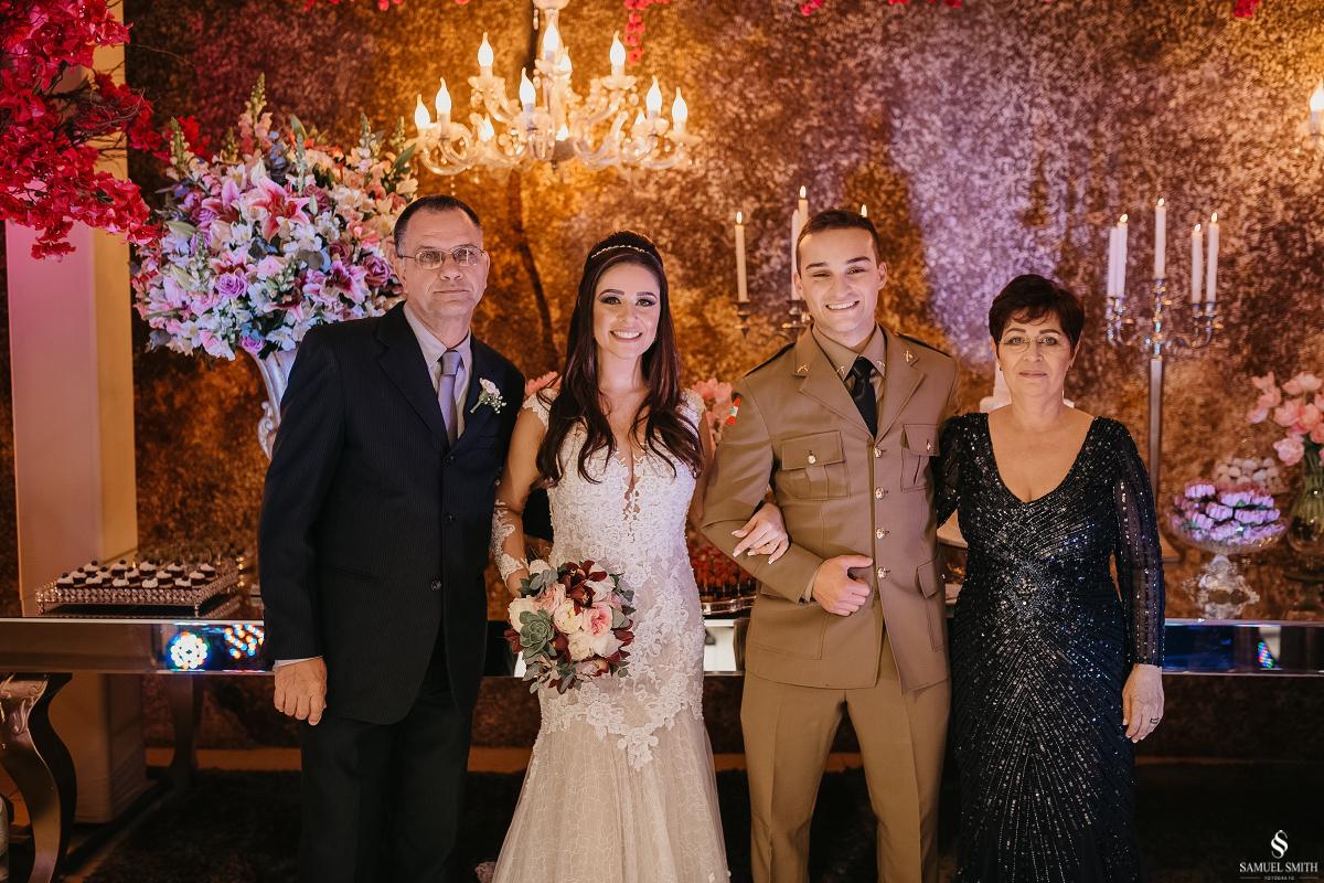 casamento militar terraço cacupe florianópolis sc floripa wedding fotógrafo samuel smith (150)