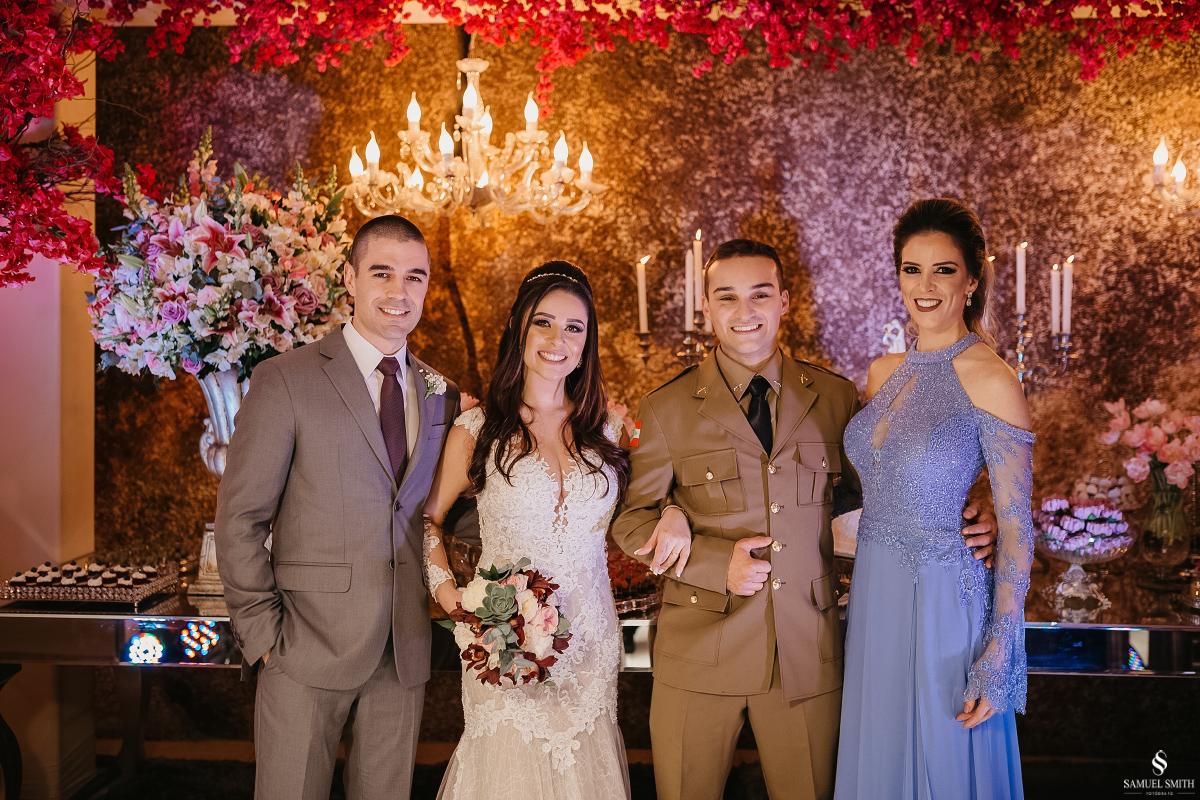casamento militar terraço cacupe florianópolis sc floripa wedding fotógrafo samuel smith (151)