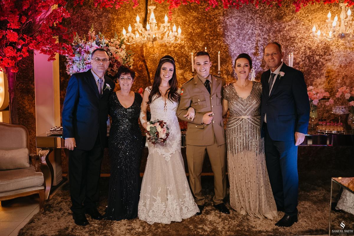 casamento militar terraço cacupe florianópolis sc floripa wedding fotógrafo samuel smith (152)
