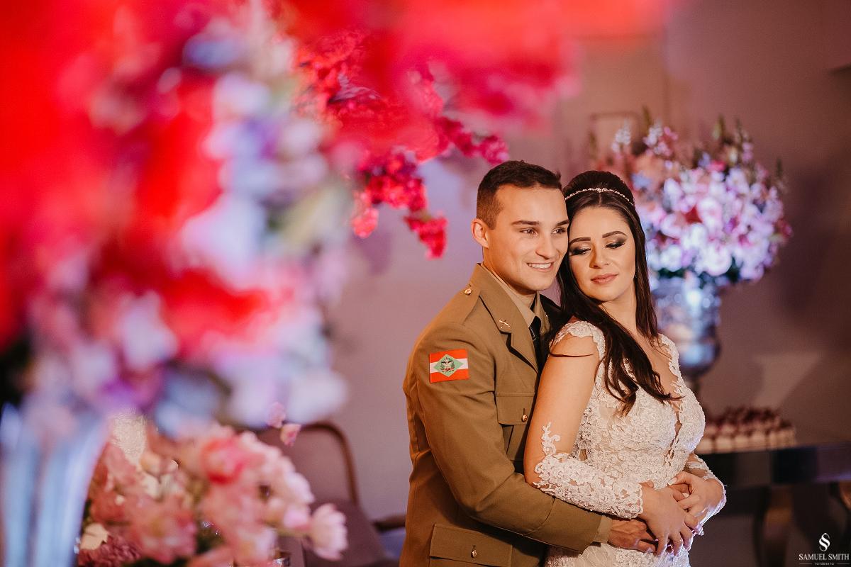 casamento militar terraço cacupe florianópolis sc floripa wedding fotógrafo samuel smith (159)
