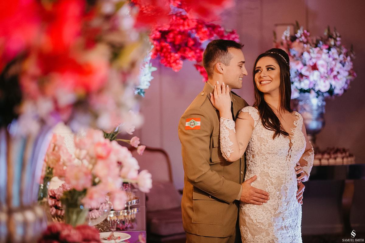casamento militar terraço cacupe florianópolis sc floripa wedding fotógrafo samuel smith (160)