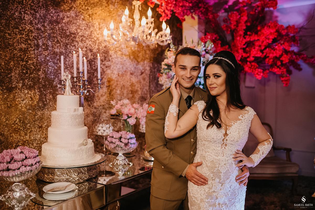 casamento militar terraço cacupe florianópolis sc floripa wedding fotógrafo samuel smith (161)