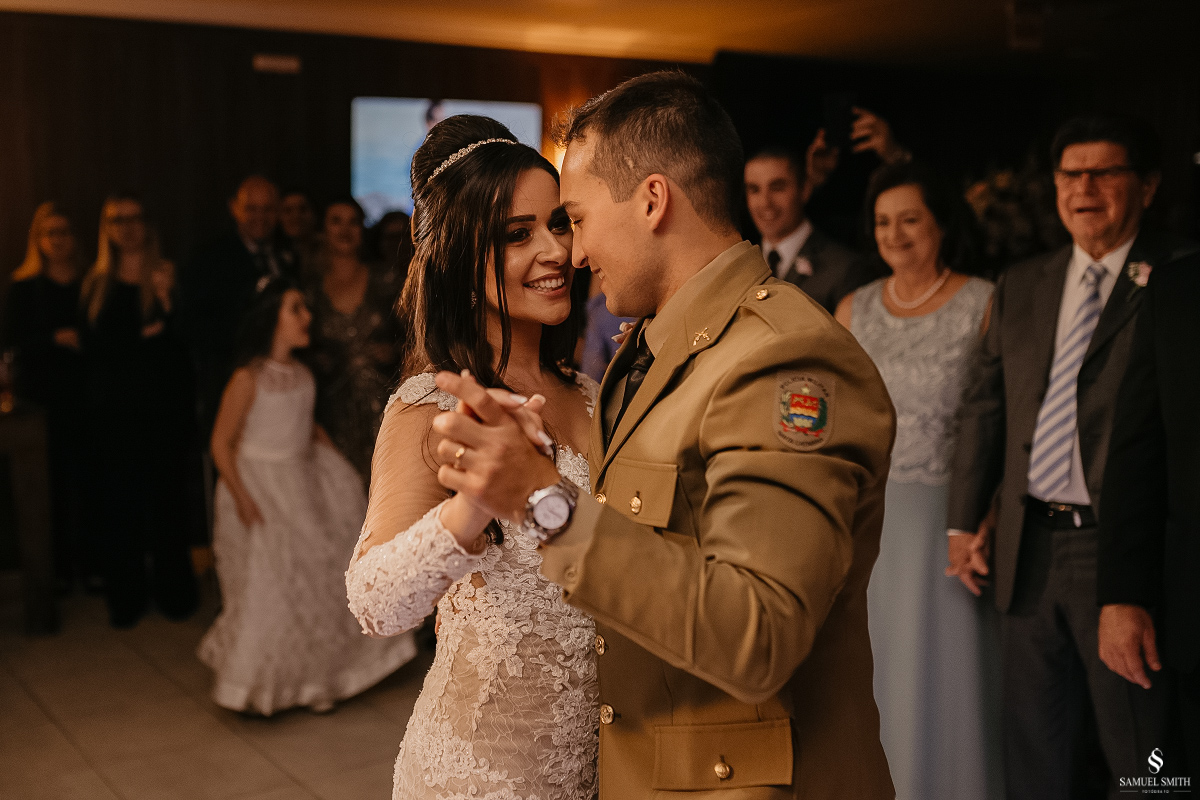 casamento militar terraço cacupe florianópolis sc floripa wedding fotógrafo samuel smith (165)