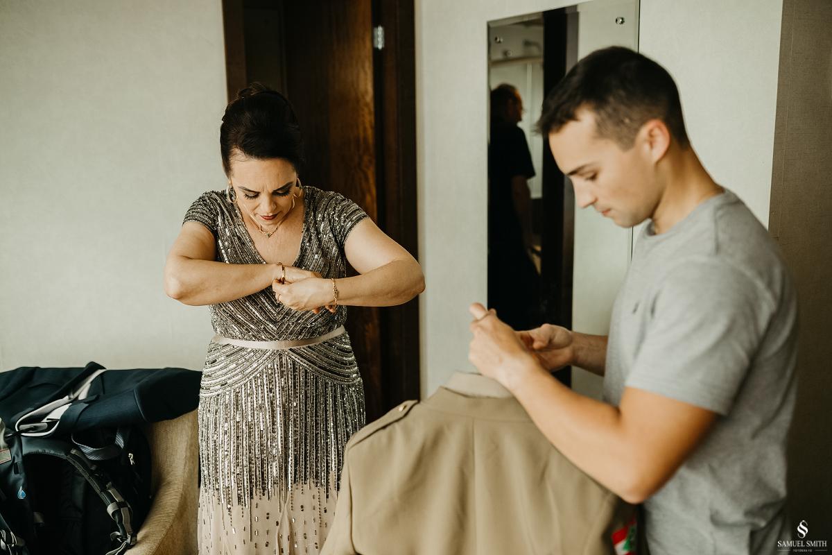 casamento militar terraço cacupe florianópolis sc floripa wedding fotógrafo samuel smith (18)