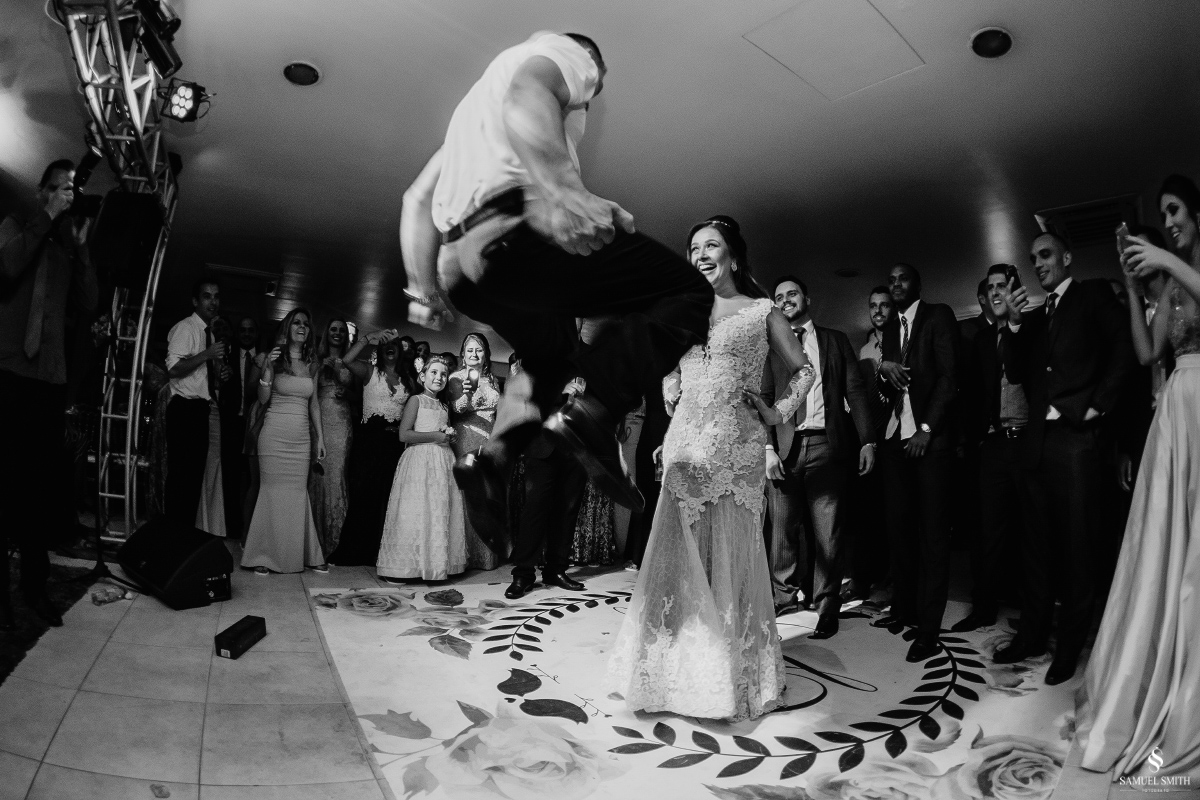 casamento militar terraço cacupe florianópolis sc floripa wedding fotógrafo samuel smith (184)