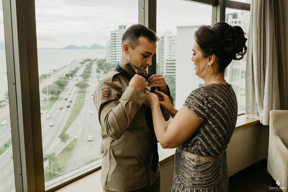casamento militar terraço cacupe florianópolis sc floripa wedding fotógrafo samuel smith (31)