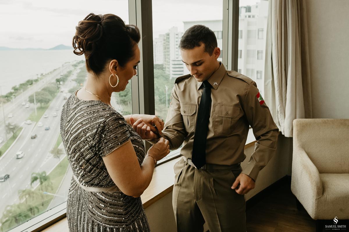 casamento militar terraço cacupe florianópolis sc floripa wedding fotógrafo samuel smith (32)