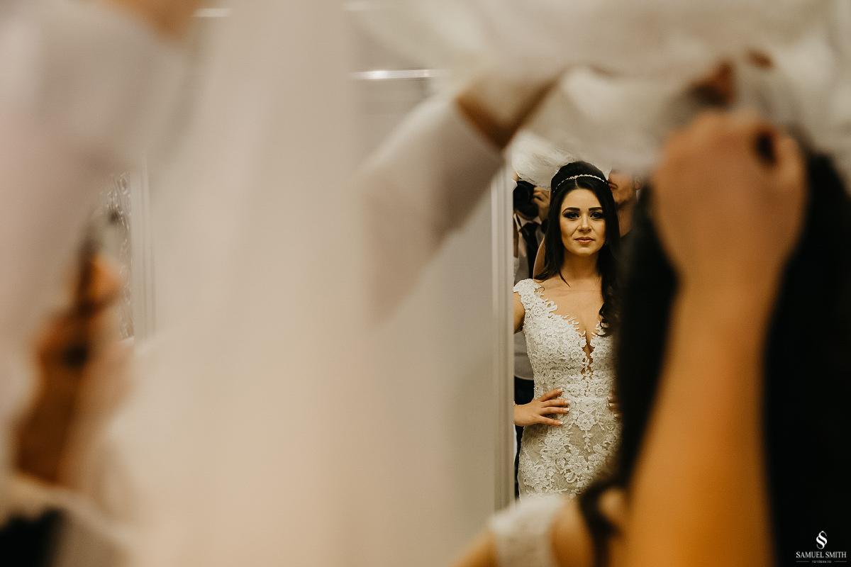 casamento militar terraço cacupe florianópolis sc floripa wedding fotógrafo samuel smith (39)