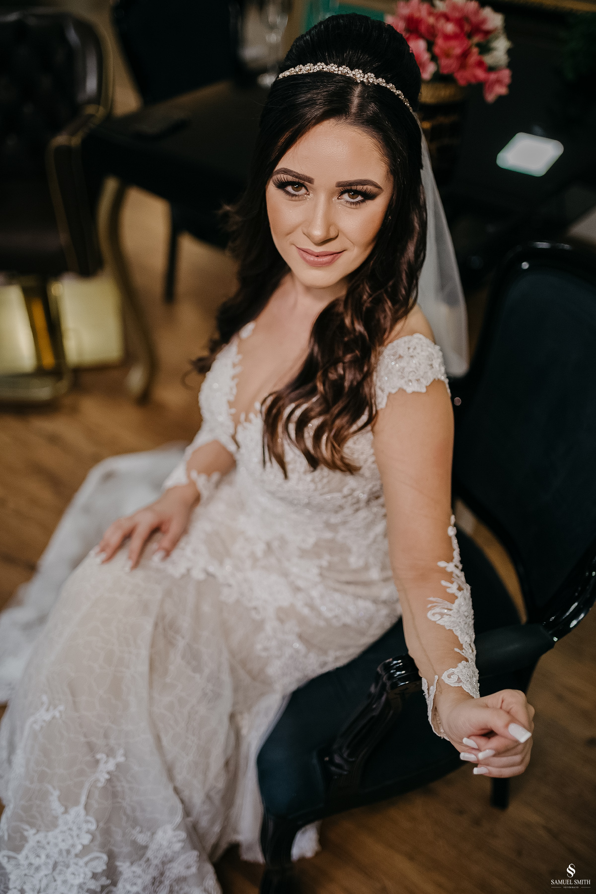 casamento militar terraço cacupe florianópolis sc floripa wedding fotógrafo samuel smith (44)
