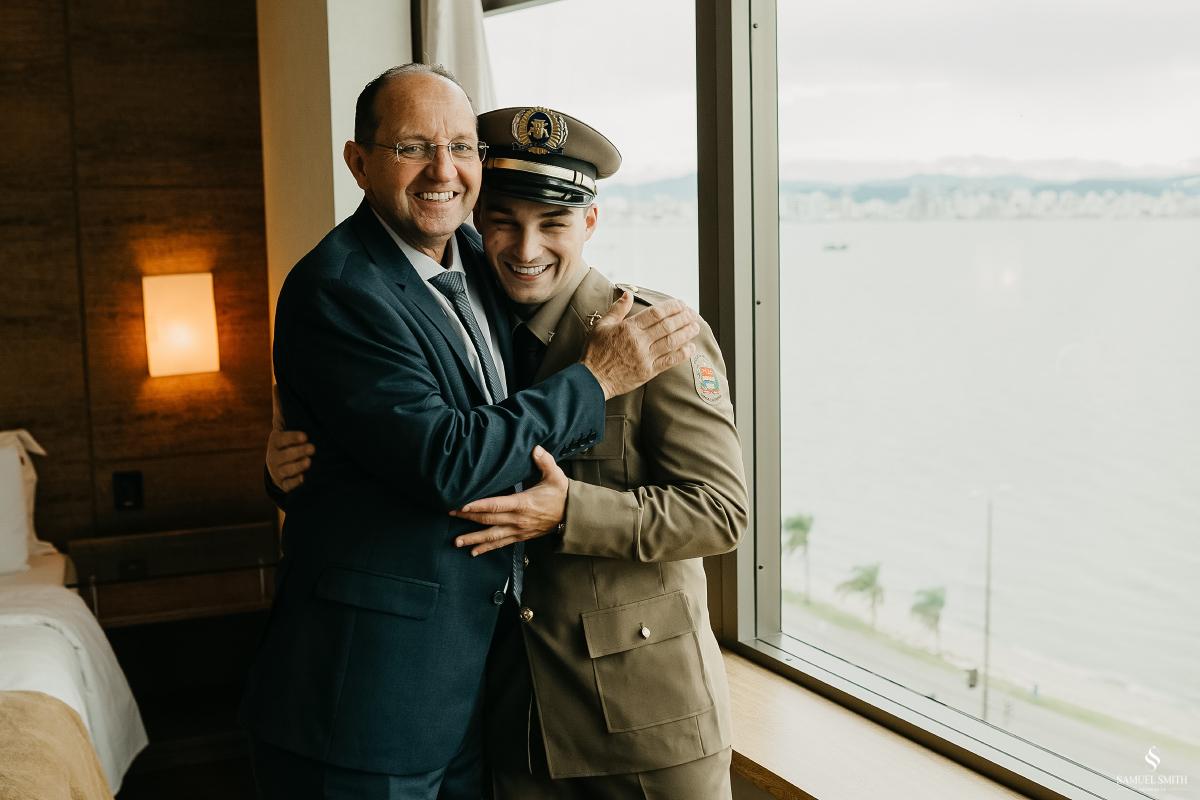 casamento militar terraço cacupe florianópolis sc floripa wedding fotógrafo samuel smith (53)