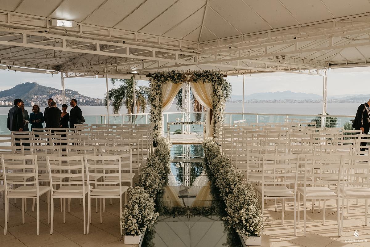 casamento militar terraço cacupe florianópolis sc floripa wedding fotógrafo samuel smith (56)