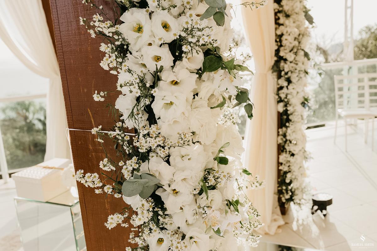 casamento militar terraço cacupe florianópolis sc floripa wedding fotógrafo samuel smith (57)