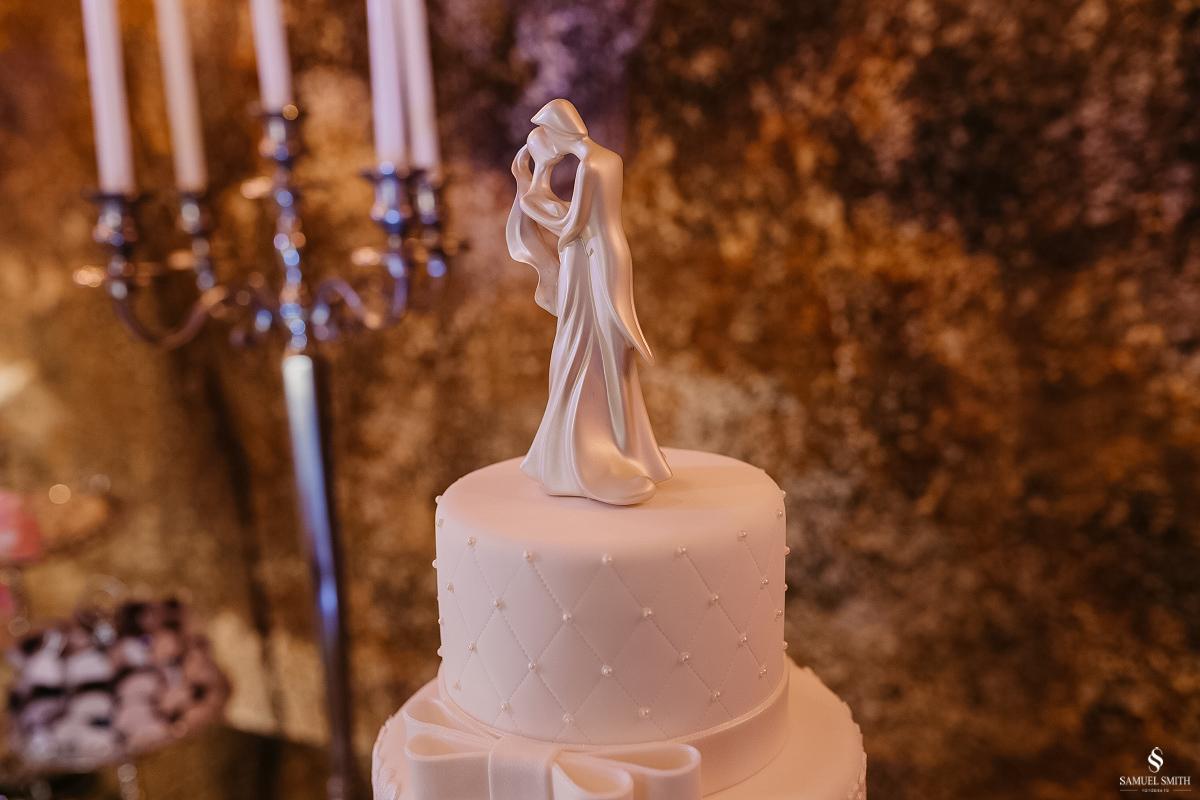 casamento militar terraço cacupe florianópolis sc floripa wedding fotógrafo samuel smith (64)