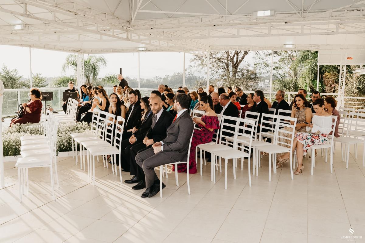 casamento militar terraço cacupe florianópolis sc floripa wedding fotógrafo samuel smith (65)