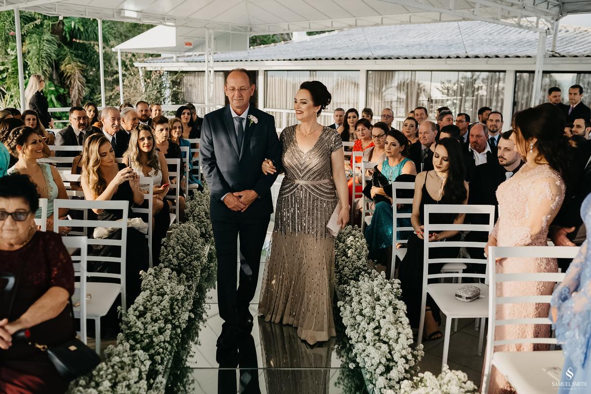 casamento militar terraço cacupe florianópolis sc floripa wedding fotógrafo samuel smith (69)