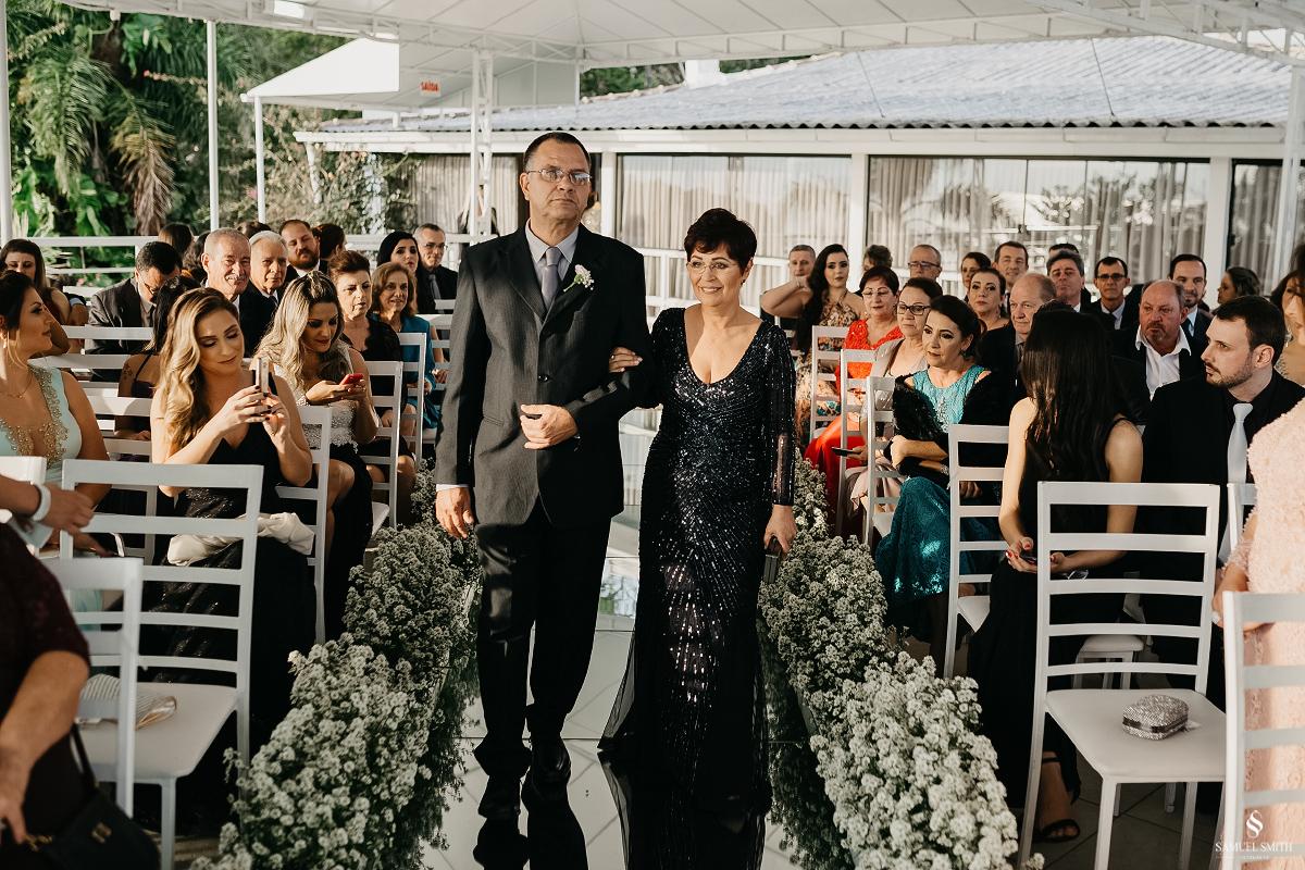 casamento militar terraço cacupe florianópolis sc floripa wedding fotógrafo samuel smith (70)