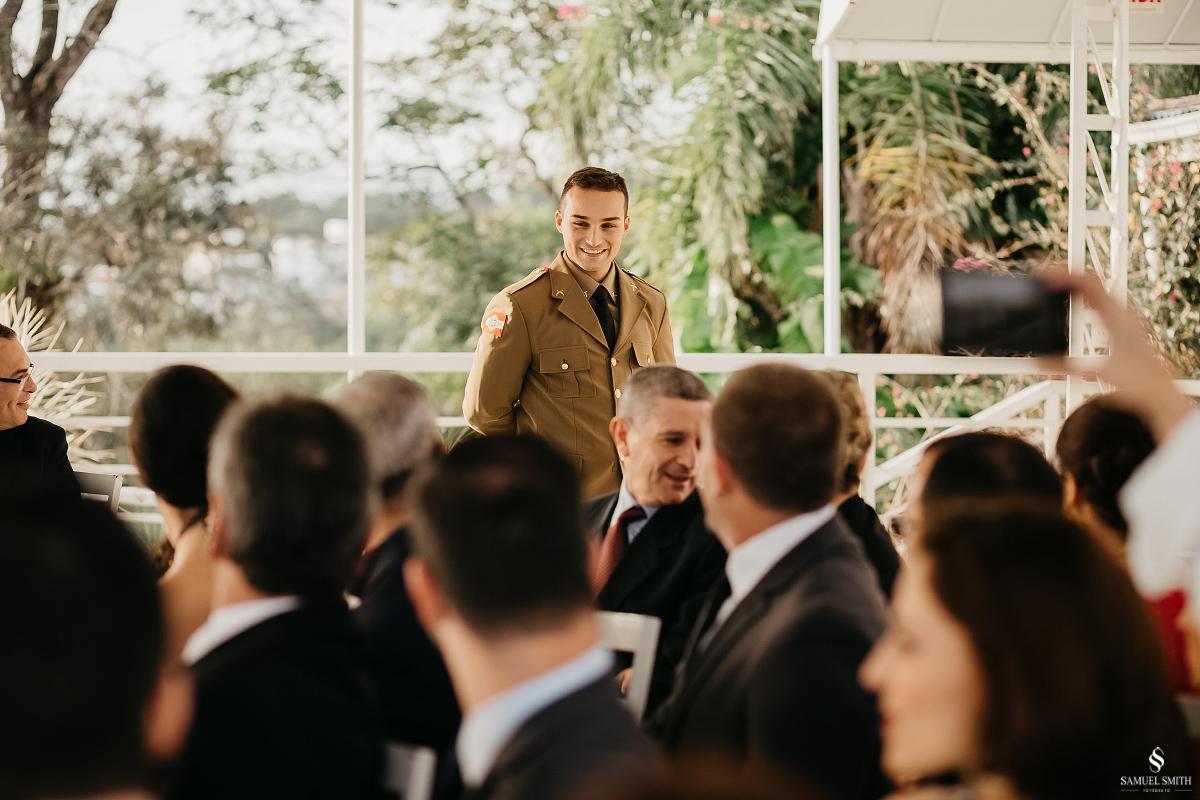 casamento militar terraço cacupe florianópolis sc floripa wedding fotógrafo samuel smith (72)