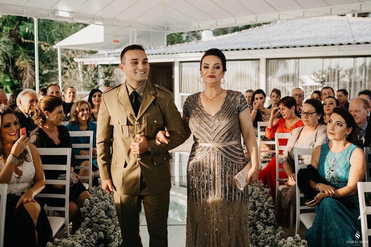 casamento militar terraço cacupe florianópolis sc floripa wedding fotógrafo samuel smith (75)