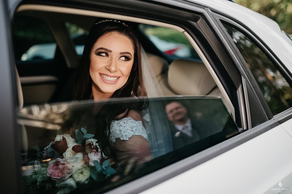 casamento militar terraço cacupe florianópolis sc floripa wedding fotógrafo samuel smith (80)