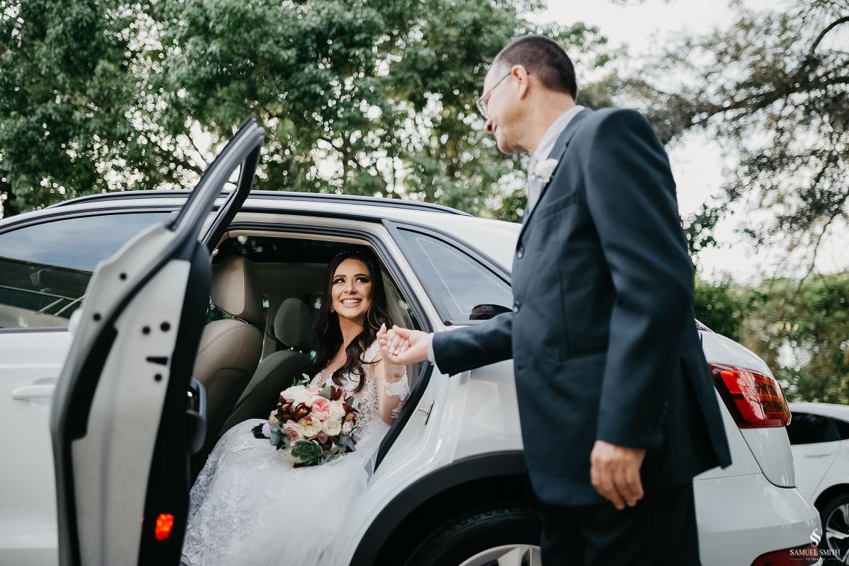 casamento militar terraço cacupe florianópolis sc floripa wedding fotógrafo samuel smith (81)