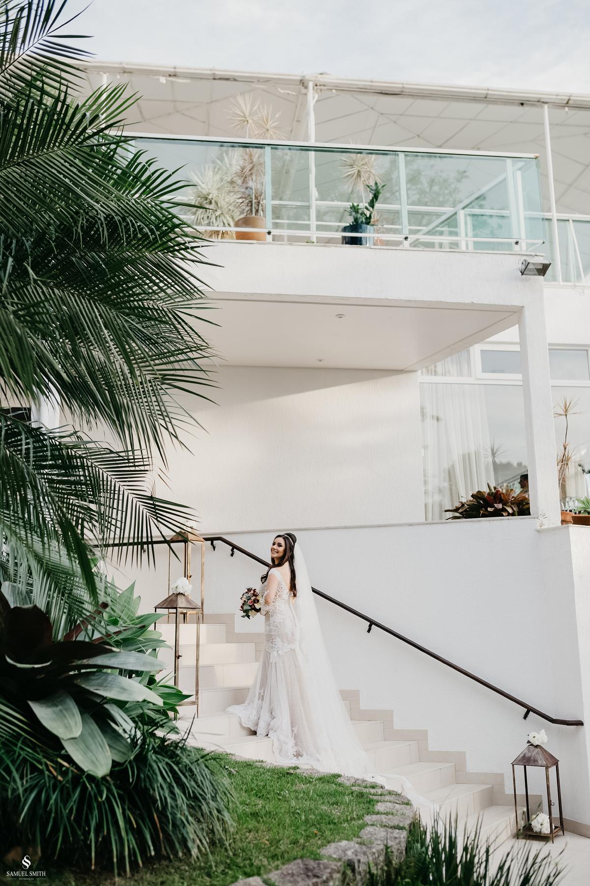 casamento militar terraço cacupe florianópolis sc floripa wedding fotógrafo samuel smith (85)