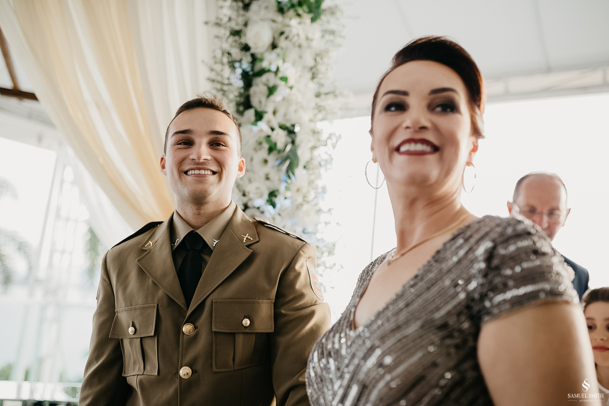 casamento militar terraço cacupe florianópolis sc floripa wedding fotógrafo samuel smith (87)
