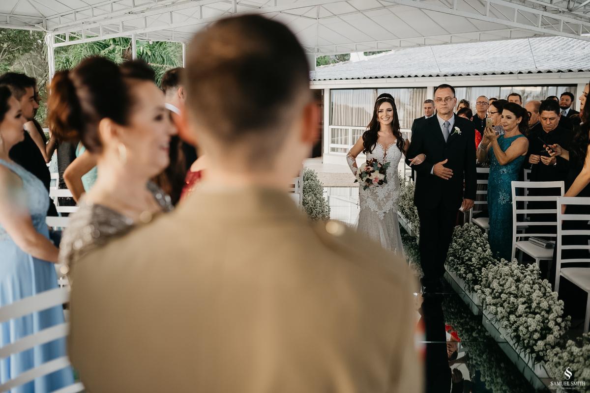 casamento militar terraço cacupe florianópolis sc floripa wedding fotógrafo samuel smith (88)