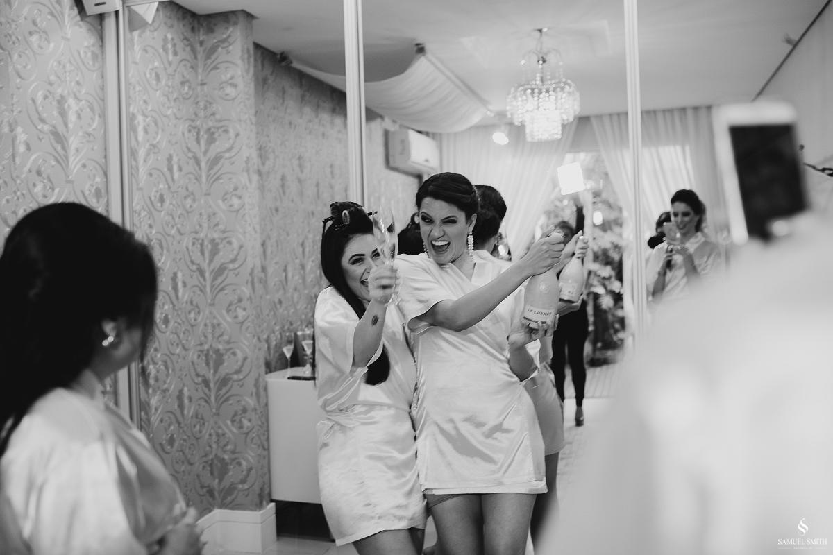 casamento militar terraço cacupe florianópolis sc floripa wedding fotógrafo samuel smith (9)